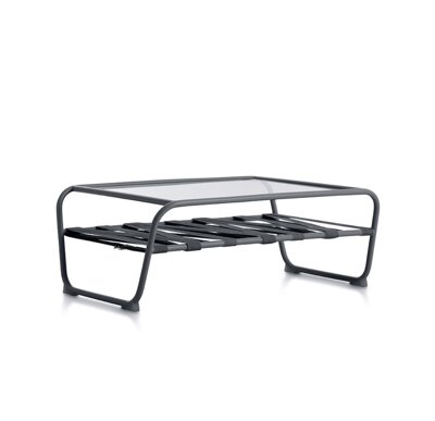 Stolek Dozequinze Table, Anthracite