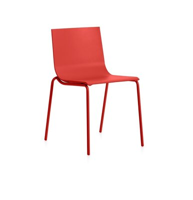 Židle Vent 2 Chair Red
