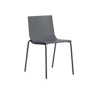 Židle Vent 2 Chair Anthracite