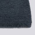 Koberec Raw rug no 2 / Midnight blue