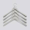 Ramínka Soft Coat Hanger / Slim Grey