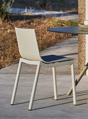Židle Stack Dining Chair Model 4