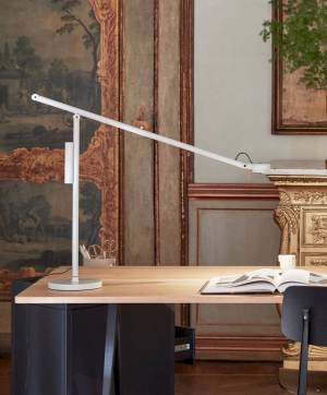 Stolní lampa Fifty - Fifty Table Lamp