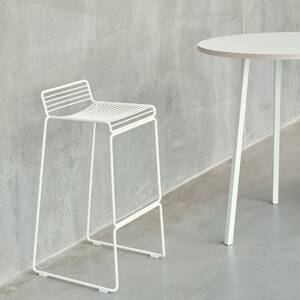 HEE BAR STOOL LOW / HIGH