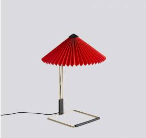 Stolní lampa Matin Table Lamp S