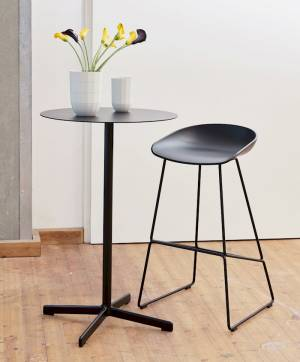 Stolek Neu Table High