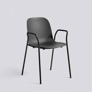 Židle 13Eighty Armchair