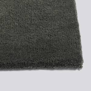 Koberec Raw rug no 2 / Dark green