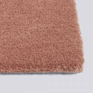 Koberec Raw rug no 2 / Powder